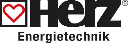 HERZ-Energietechnik